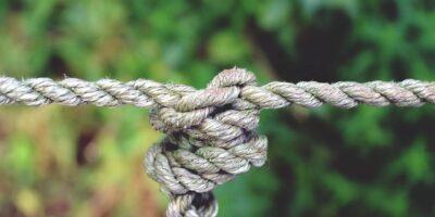11 Düğüm Büyüsünün Faydaları Nelerdir?