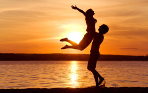 72 Saatte Aşık Etme Büyüsü Nedir?