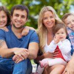 Ailenize Yapılan Büyü Var Mı?