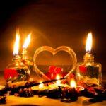 Aşk Büyüsünde Dua Şart Mı?