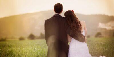Aşk İçin Büyü Nasıl Yapılır?