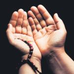 Bağlama Büyüsünde Duaların Önemi