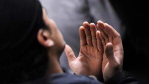 Bağlama Büyüsü Tutması İçin Edilen Dualar