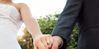 Eşler Arasında Okunacak Dualar