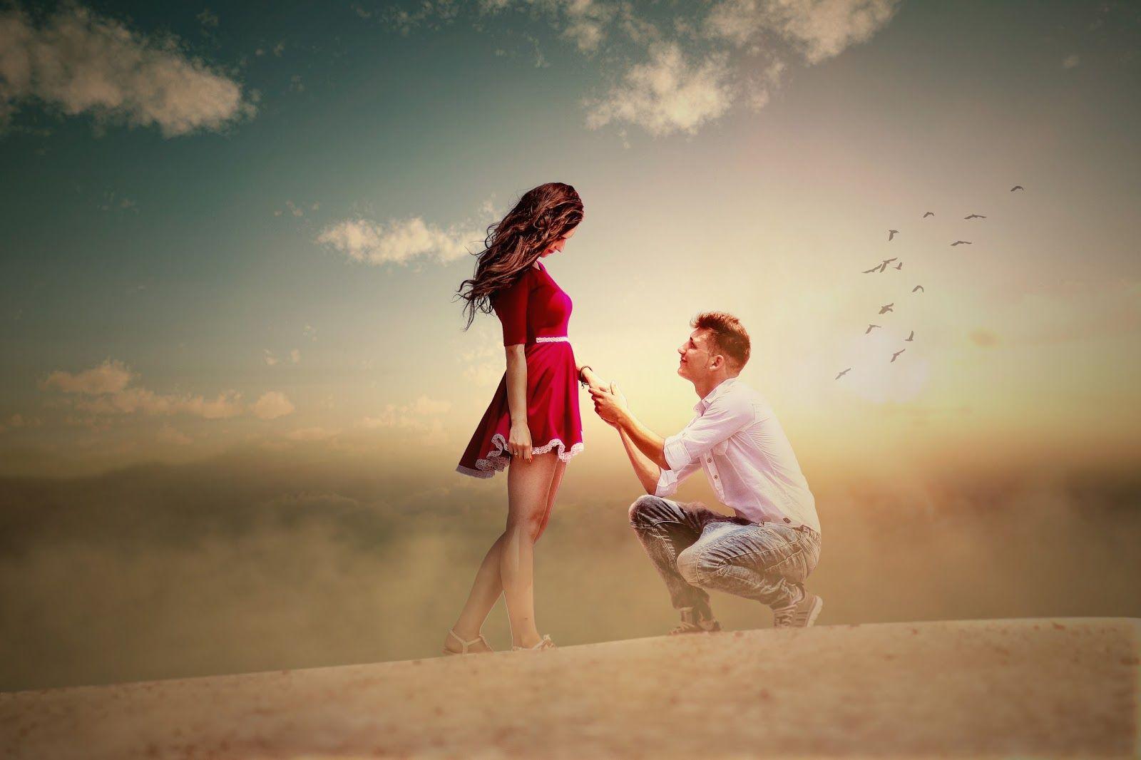 Garantili Aşk Büyüsü Yaptırmak