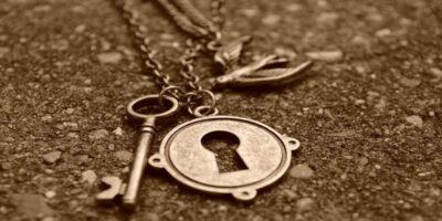 Kapalı Olan Kısmetinizi Nasıl Açarsınız?