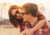 Sevgililer Arasındaki Muhabbetti Artırma Büyüsü