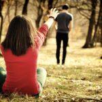 Platonik Aşk Büyüsü Nasıl Yapılır?