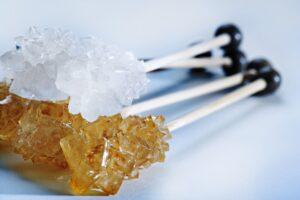 Şeker Büyüsü Nedir?