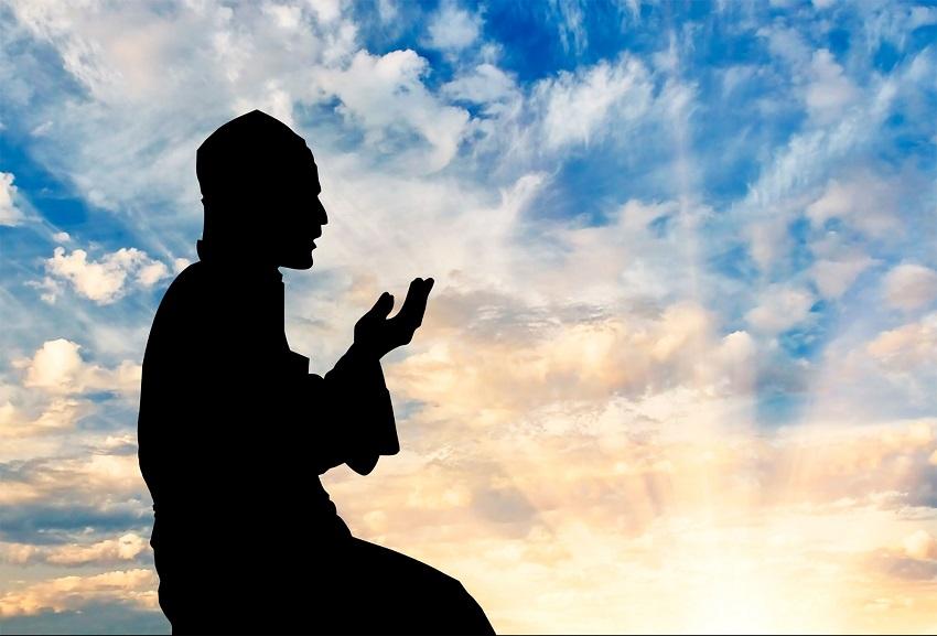 Sevdiğini Kendine Aşık Ettirme Duaları Nelerdir?