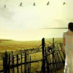 Uzaktaki Sevgilinizi Yanınıza Getirecek Dualar