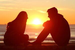Aşkınıza Nazar Değmemesi İçin Ne Yapmalısınız?