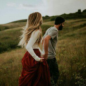 Aşkın Büyüsü Sizi Ele mi Geçirdi?