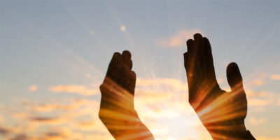 Bolluk ve Bereketin Artması İçin Edilecek Dualar