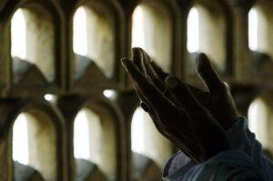 Duaların Hayatınızdaki Yeri