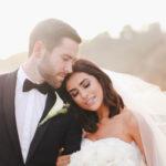 Eşinizi Eve ve Size Bağlamak İster Misiniz?