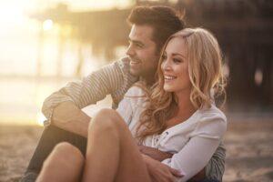 Kocanızın Size Tekrar Aşık Olması İçin Edilen Dualar