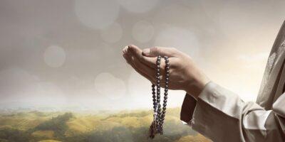 Rızkın Artması ve Bereketin Çoğalması İçin Dualar