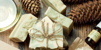 Sabun Büyüsü Hakkında Bilmeniz Gerekenler