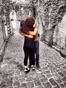 Sevdiğin Kişinin Pişman Olup Size Geri Dönmesi