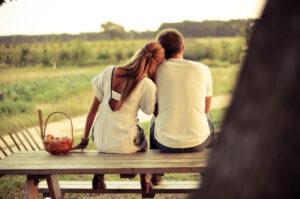 Uzaktan yapılan aşk büyüsü ritüelleri
