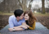 Evlilikte Eşler Arasında Muhabbetin Önemi