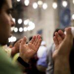 Hastalar İçin Okunan Şifa Duaları Nelerdir?