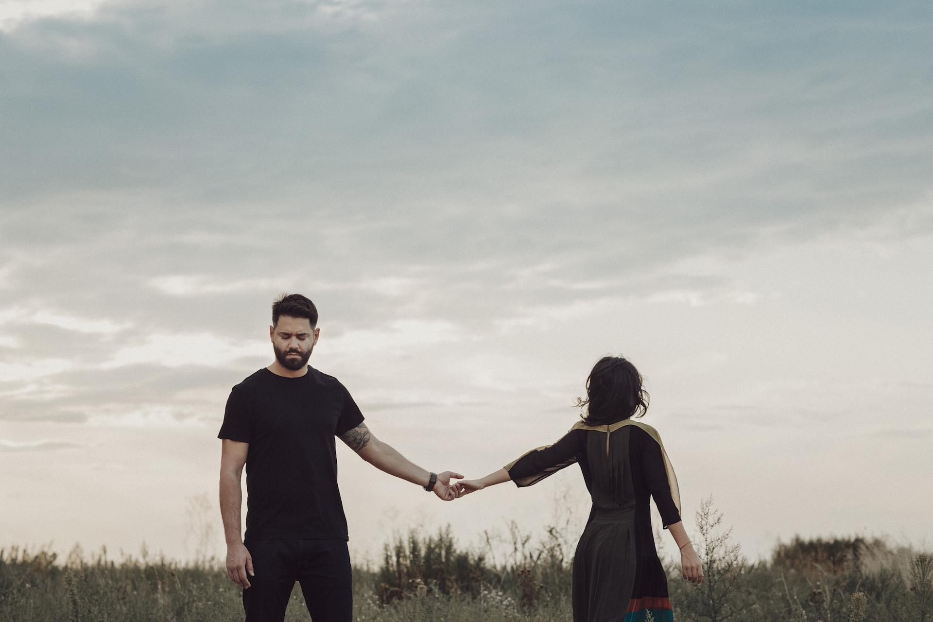Kocanızın Size Ömür Boyu Bağlanması İçin Neler Yapmalısınız?