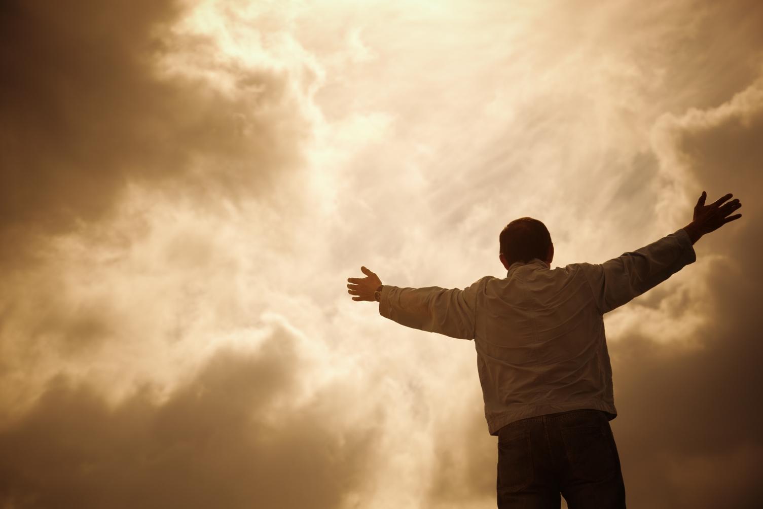Sabır Duası Nasıl Edilir?