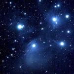 Yıldız Düşüklüğü Ne Demek Belirtileri ve Sebepleri