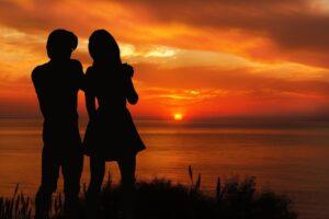 Başkaları İçin Aşk Büyüsü Yapılır Mı?
