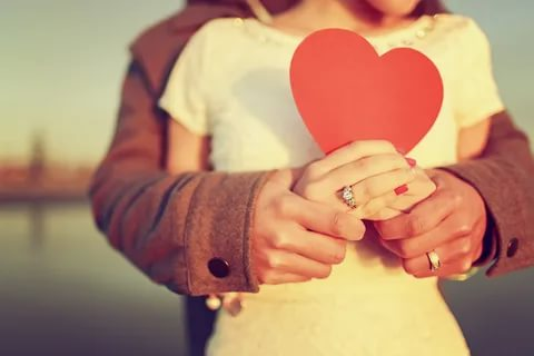 Aşk Büyüsü Mü Aşk Muskası Mı Daha Etkilidir?