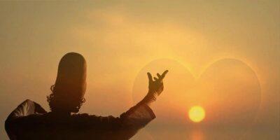Aşk ve Bağlama Büyüsünde Duaların Önemi