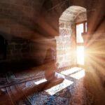 Büyü ve sihirden korunmak için okunacak dualar nelerdir?