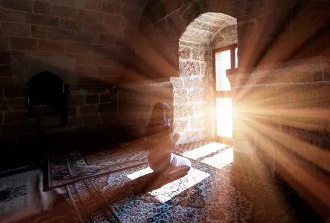 Büyü ve Sihirden Korunmak İçin Okunacak Dualar Nelerdir?