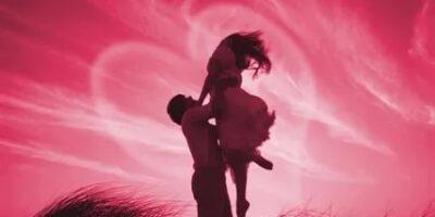 Çok Hızlı Tutan Aşk Büyüleri