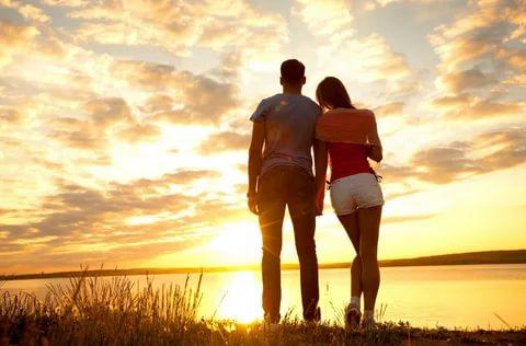 Deli Gibi Aşık Etme Büyüsü Nasıl Yapılır?