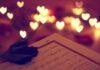 Dualarla ve Büyülerle Aranız Nasıl?
