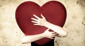 En Etkili ve En Hızlı Aşk Büyüsü Yapan Medyum Hocalar