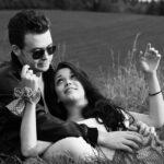 En Kuvvetli Aşk Tılsımları ve Büyüleri