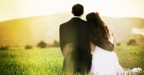 Eşine Aşk Büyüsü Yaptıranların Karşılaştığı Sonuçlar