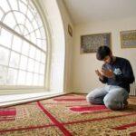 Gerçekleşmesi İmkansız Hacetler İçin Dualar