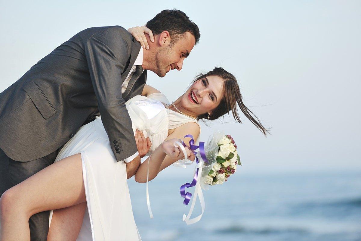 Karı Kocanın Arasındaki Bağı Kuvvetlendirmek İçin Yapılan Büyüler