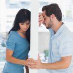 Kocanızı eve bağlamak için neler yapılmalı