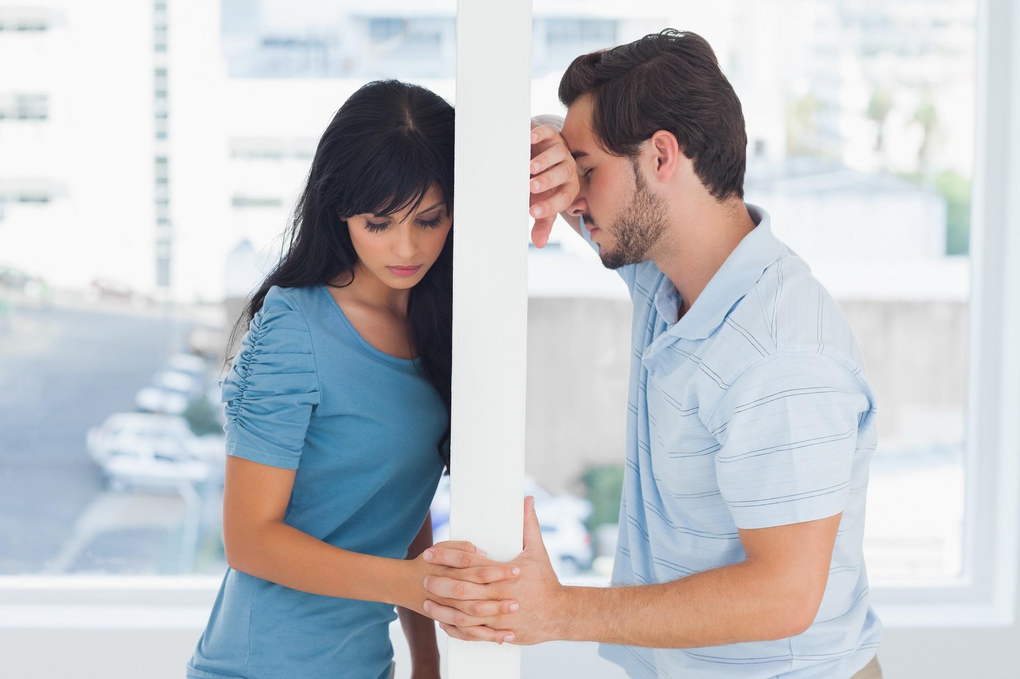 Kocanızı Eve Bağlamak İçin Neler Yapılmalı?