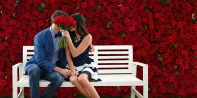 Kuvvetli Aşk Muskası Nasıl Yapılır?