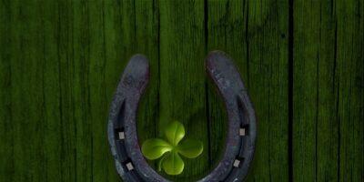 Şans Büyüsü Nedir?