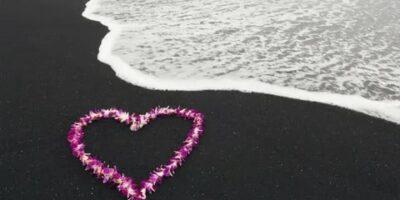 Sevdiğini Geri Kazanma Büyüsü Nasıl Yapılır?