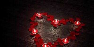 Aşk ve Bağlama Tılsımı Nedir?