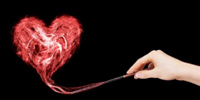 Aşk Büyüsü Kimlere Yapılır? Kimlere Yapılmaz?